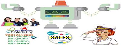 فروش آنلاین فایل و پروژه دانشجویی