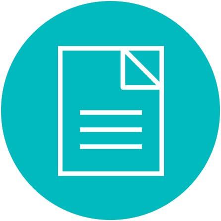 فرایند طراحی سیستم در حسابداری