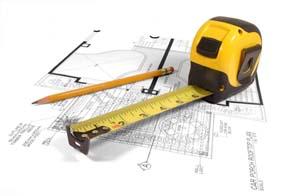 تحلیل و طراحی قاب های صنعتی